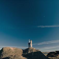 Свадебный фотограф Анна Козионова (envision). Фотография от 01.07.2015