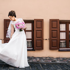 Wedding photographer Rita Shiley (RitaShiley). Photo of 19.09.2017