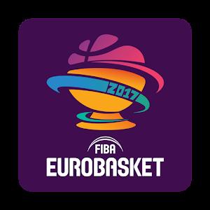 eurobasket
