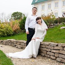Wedding photographer Artem Shikunov (artshikunov). Photo of 12.03.2017
