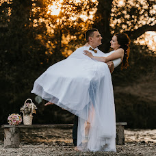 Wedding photographer Laďka Skopalová (ladkaskopalova). Photo of 31.07.2018