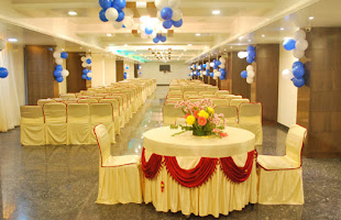 Marriage halls in Patna  238 banquet halls and wedding