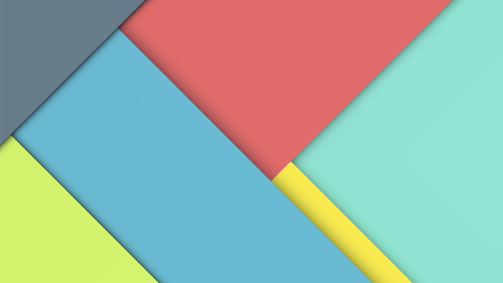 Разработка логотипа компании | LoGoGo