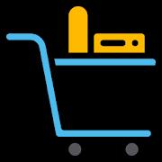 Shopping list - shopping list multiple