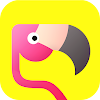 Flamingo-More Snapchat Friends