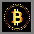 Bitcoin Profit Otomatis 7.5% - 18% / Bulan