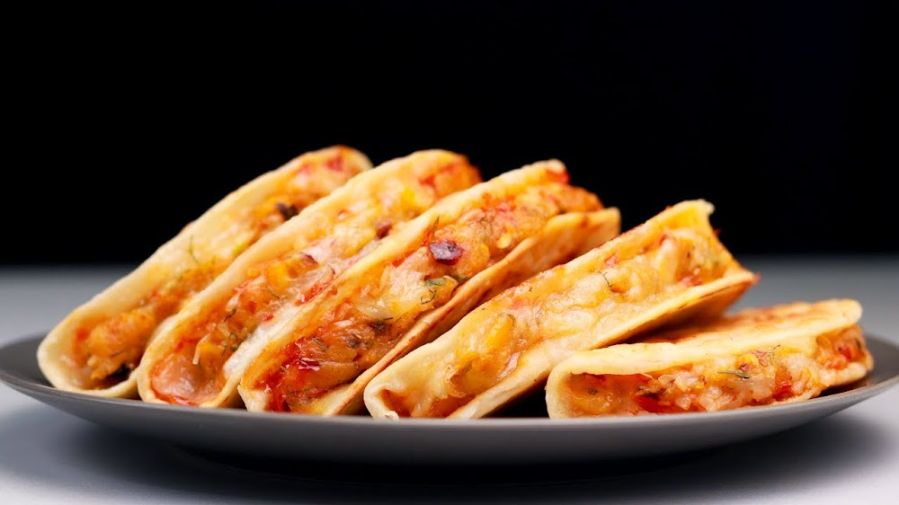 easy-potato-dishes