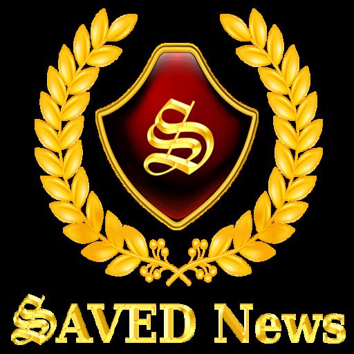 Saved News Magazine