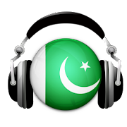 Pakistan Radio Stations