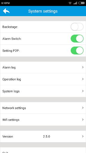 Onebee Smart IoT