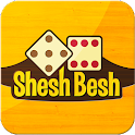 SheshBesh icon