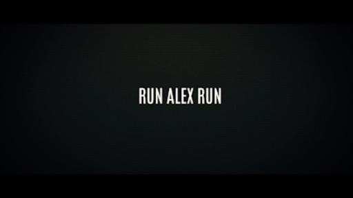 Code Triche Run Alex Run - Endless Runner APK MOD (Astuce) screenshots 4