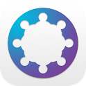 Meeting Notes Taker - Recorder, memo and minutes icon