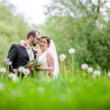 ช่างภาพงานแต่งงาน Beata Zys (BeataZys) ภาพเมื่อ 13.06.2016