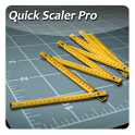 Hobby Model Scaler icon