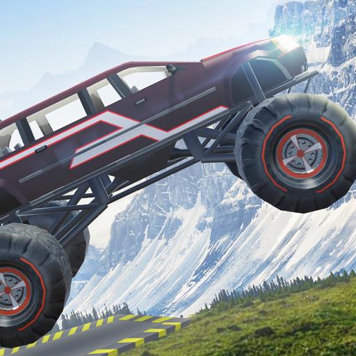 模擬App|AEN City Limousine Stunt Arena LOGO-3C達人阿輝的APP