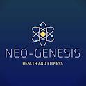 Neo-genesis PT icon