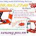 Xả hàng giá sốc xe nâng bàn 500kg nâng cao 900mm hàng Đài Loan LH: 01208652740 - Huyền