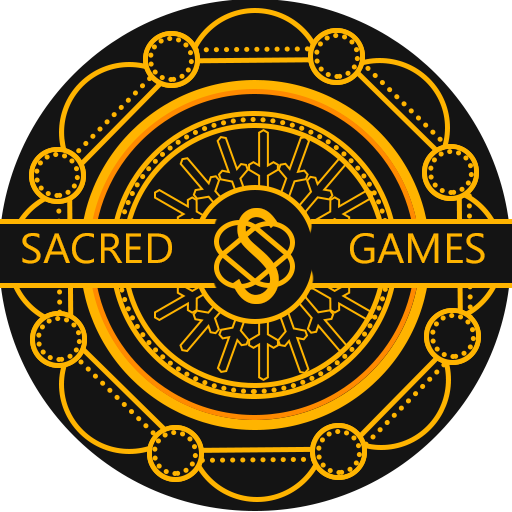 Sacred Games Discussions Videos Status Wallpaper Apps On Google Play