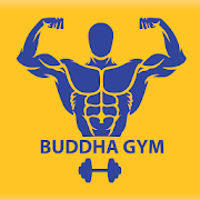App Buddha Gym APK for Windows Phone