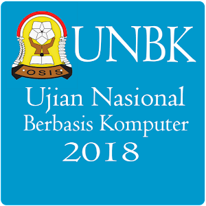 Unbk Smp 2018 Ujian Nasional Versi Terbaru Download Free Education App For Android Apkpure Biz