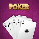 Poker for Fun icon