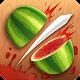 Fruit Ninja v2.3.6