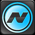 Ninco Stratus icon
