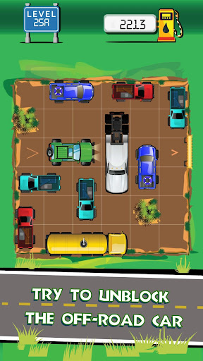 Car Parking  screenshots 6