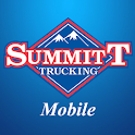 Summitt Trucking Mobile icon