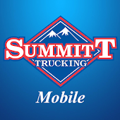 Summitt Trucking Mobile