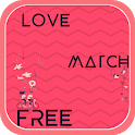 Love Match Free icon