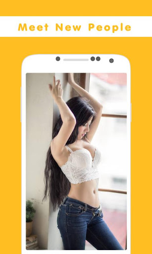 玩免費書籍APP|下載Single Women Video Chat Advice app不用錢|硬是要APP