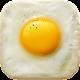 com.noursal.EggsRecipes APK