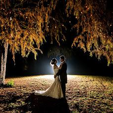 Wedding photographer Alejandro Mendez zavala (AlejandroMendez). Photo of 06.11.2018