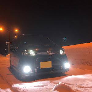 ムーヴカスタム LA110S H24 RS 4WDのカスタム事例画像 銀龍さんの2019年01月21日12:31の投稿