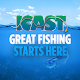 ICAST Fishing 2019 Download on Windows
