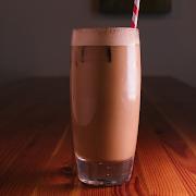 Espresso Float