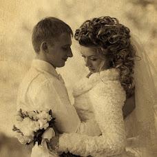 Wedding photographer Tadeush Stepuro (STvART). Photo of 21.12.2012
