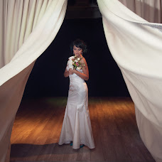 Wedding photographer Mariya Volvach (Mary13). Photo of 16.10.2014