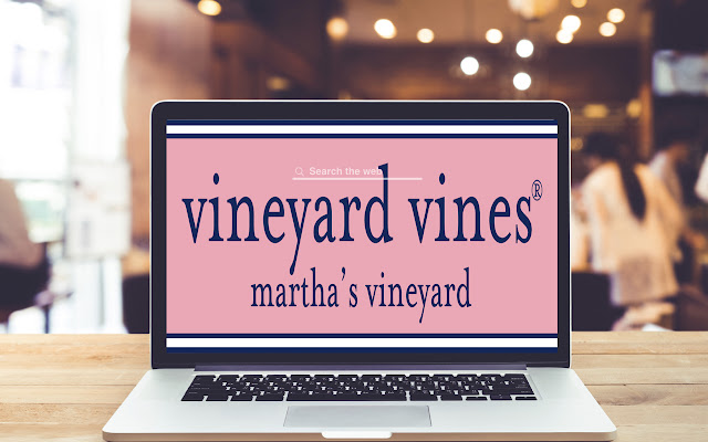 Vineyard Vines HD Wallpapers Background Theme