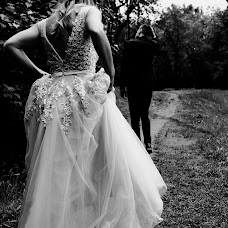 Wedding photographer Dmitriy Margulis (margulis). Photo of 22.06.2017