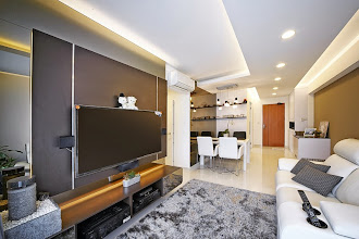 Photo: Visit this site http://thecarpenters.com.sg/ for more information on Chew Interior Design Company Singapore. Chew Interior Design Company Singapore provides superior design ideas in sketching your dream house with perfection. Whether it is interior design or graphic design, the fact is that these kinds of services are much sought after in the modern day.