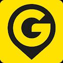 Navegador GPS YUGOU icon