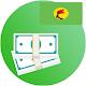 Banknotes of Zaire (app)