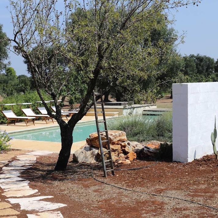 Villa_Castelluccio_18