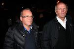 Nog meer vertrekkers: Anderlecht stuurt weer twee oudgedienden weg