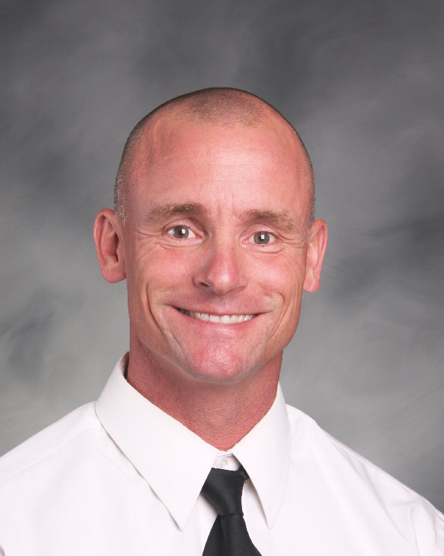 Mr. Kohl 2013
