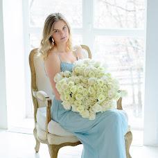 Wedding photographer Anastasiya Alekseeva (Anastasyalex). Photo of 08.09.2017