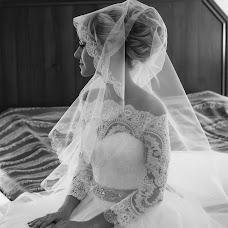 Wedding photographer Mariya Bodryakova (Bodryasha). Photo of 15.01.2019